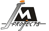 Jm projects