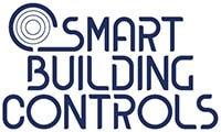 Smart buildings controls