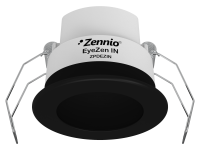 Eyezen in 2000x2000  black