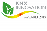 Knx innovation logo 2019